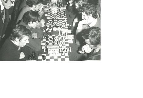 scacchi 1973