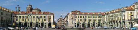 cropped-cuneo_piazza_galimberti1.jpeg