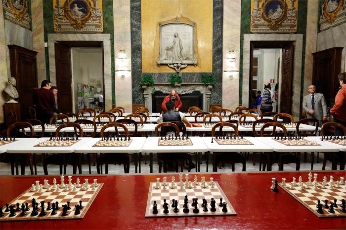 scacchi3edizione2
