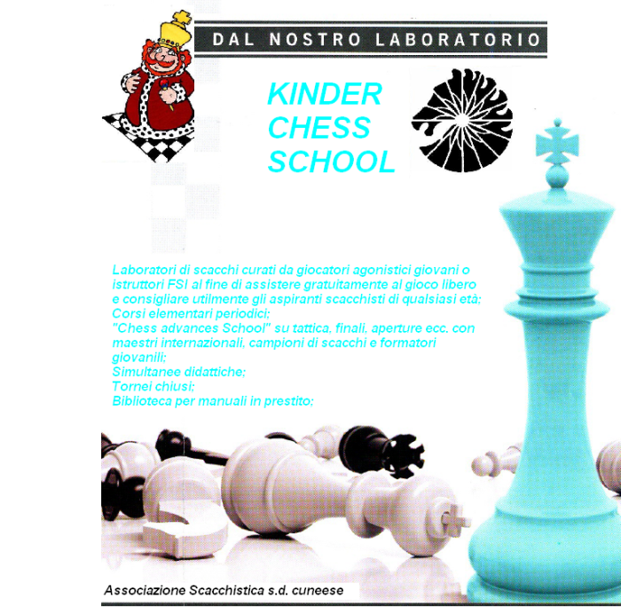 Kinder_chess