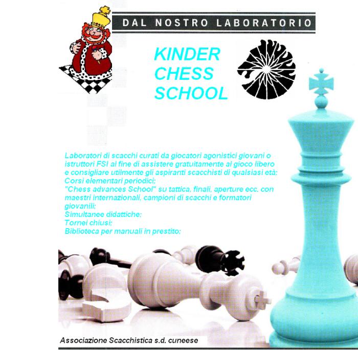 Kinder_chess
