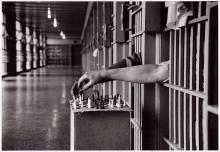 scacchi[1]