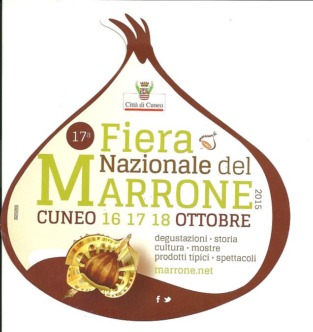 marrone 2015