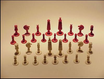scacchi indiani