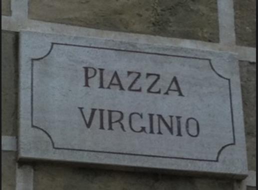 scaccomatto@virginio3