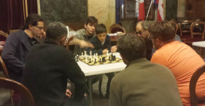 moroni-e-la-scacchistica