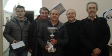 premiazione-ii-pro-associazione